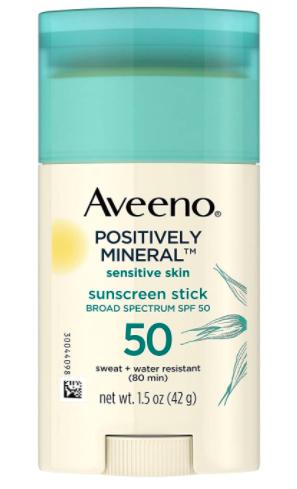 Best Sunscreen For Tattoos