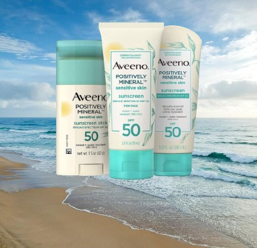 10 Best Sunscreen for Tattoos in 2021