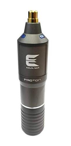 Equaliser Proton Rotary Pen Tattoo Machine